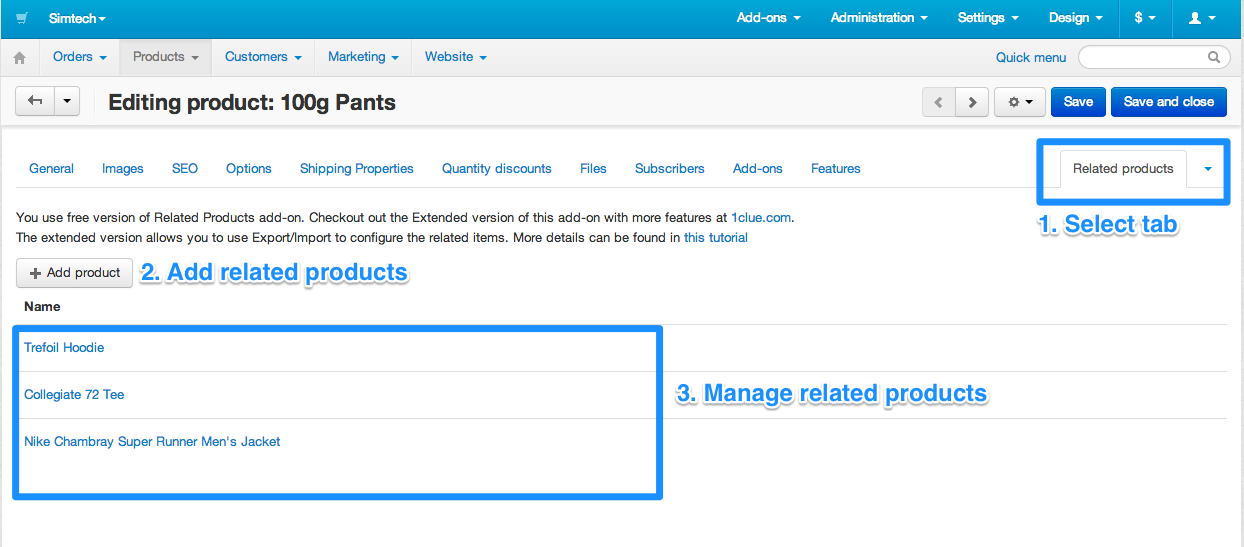 [Resim: Products____Products_-_Administration_panel.png]