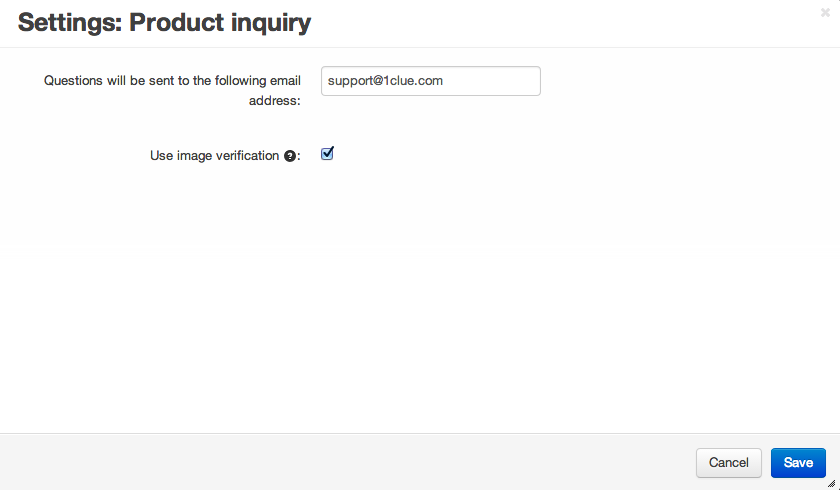 [Resim: product_inquiry_settings.png]
