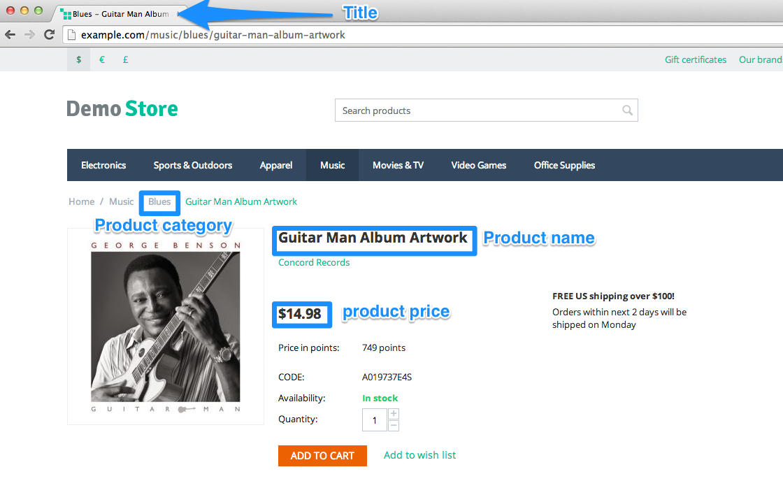 [Resim: seo_title_product_page.png]